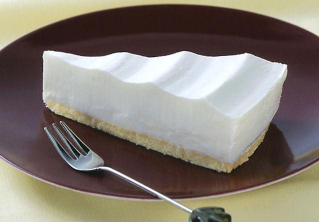 フレック チーズケーキレアー